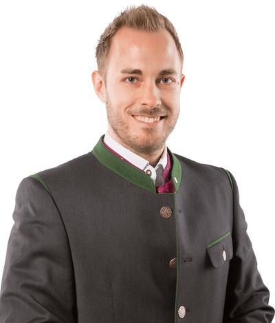 Schäfer: Neues Nächtigungsmodell für Jugendliche ist top